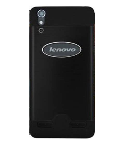 Casing Lenovo A6000 Feminim Custom techaddict back cover for lenovo a6000 black buy techaddict back cover for lenovo