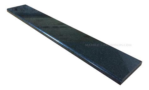 28 best black marble threshold marble saddle threshold windowsill wholesale color cost best