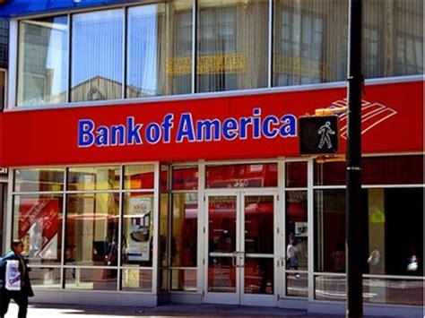 banco of de america roban 70 000 euros banco de am 233 rica por un fallo de