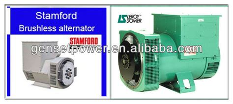 alternator diode open stamford alternator diodes 28 images brushless generator alternator stamford diode rectifier