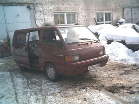 small engine maintenance and repair 1988 mitsubishi excel regenerative braking service manual removing transmission from a 1988 mitsubishi l300 service manual small engine