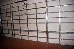 national shutter aluminum