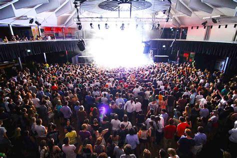 house music clubs sydney live music bars sydney hcs