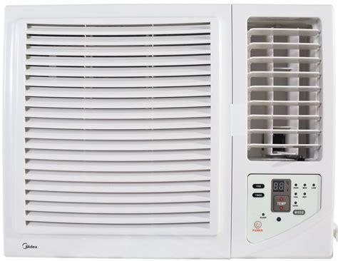 box window air conditioners window air conditioner in a box buckeyebride
