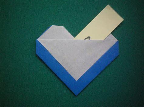 8 5 X 11 Origami - montanha azul envelope cora 231 227 o de origami