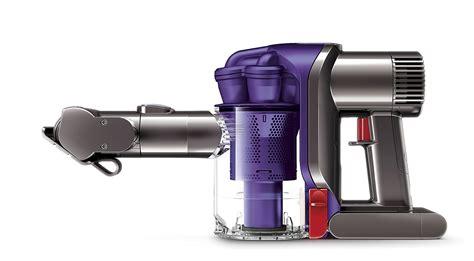 Most Powerful Vacuum Cleaner Dyson Vacuum Dyson Dc34 Vacuum Cleaner