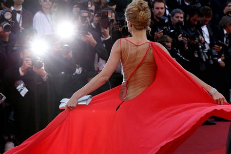 cannes lion film festival cannes film festival fashion dramatic celebrity style