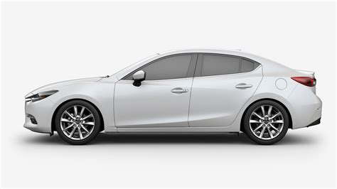 new cars from mazda 2018 mazda axela new car release date and review 2018