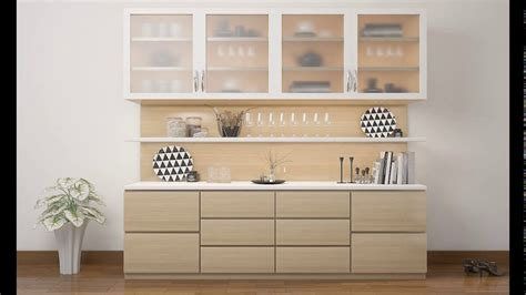 crockery cabinet designs modern crockery cabinet designs modern images mail cabinet