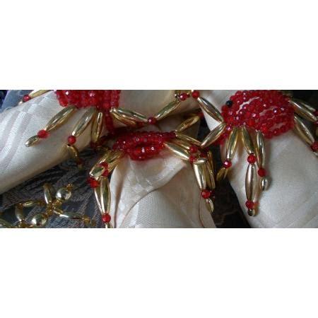 bead need need 4 bead craft supplies craft shop shop 7 16 28