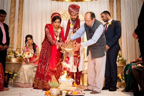 Wedding Images Hindu by Image Gallery Hindu Wedding