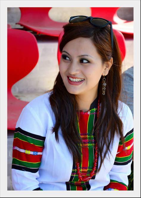 Showing Media Posts For Mizoram Girl Xxx Veu Xxx