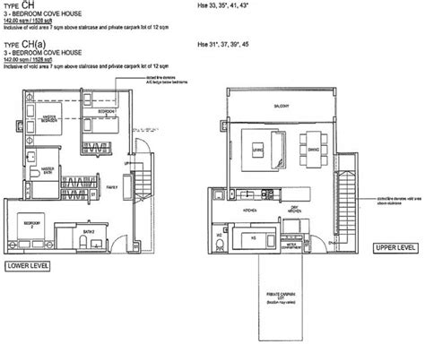u condo floor plan tree house condo floor plan awesome tree house condo floor