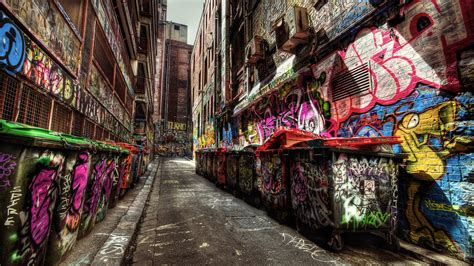 wallpaper 4k graffiti graffiti streets windows 10 wallpaper wallpapers uhd