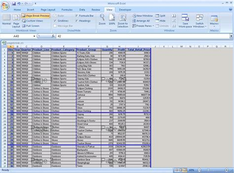 Ods Spreadsheet base sas the msoffice2k x tagset adds options to the