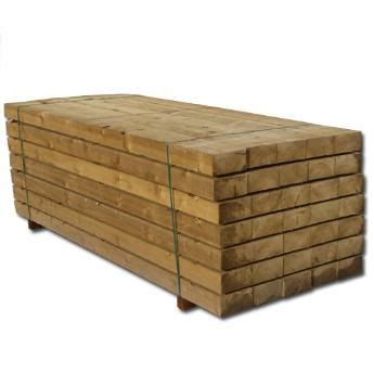 Railway Sleepers For Sale Scotland by 17 Best Ideas About Railway Sleepers On