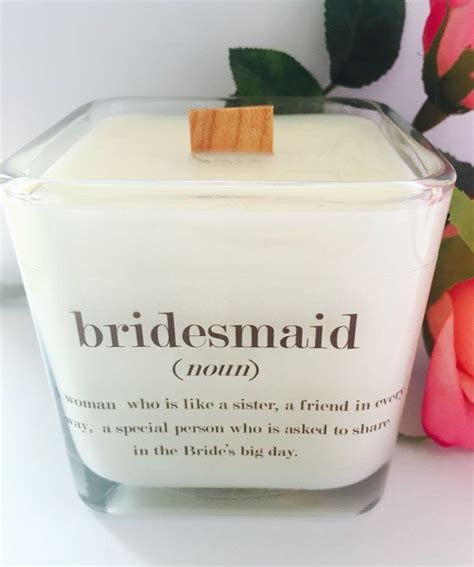 Gift Cards For Bridesmaids - 25 best ideas about bridesmaid gifts on pinterest wedding bridesmaids gifts brides