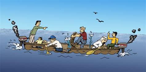 on the same boat in the same boat เร อลำเด ยวก น slang a ho lic
