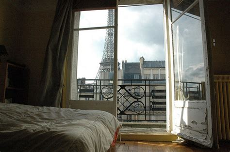 eiffel tower bedroom curtains bed bedroom curtains eiffel tower room sky image 50928 on favim com