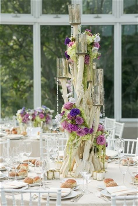 Tall Black Vases Tall Flower Arrangements Wedding Centerpiece Designs