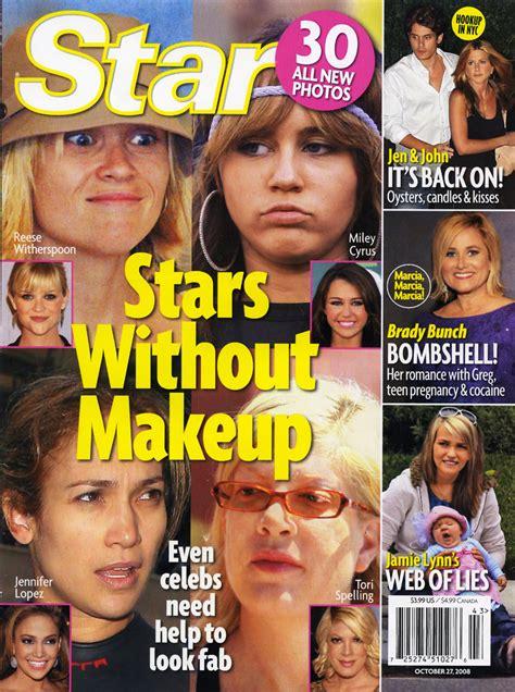 reading celebrity gossip magazines why i hate celebrity gossip