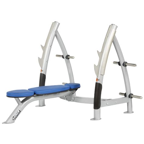 hoist bench indian fitness hoist olympic flat bench cf 3170
