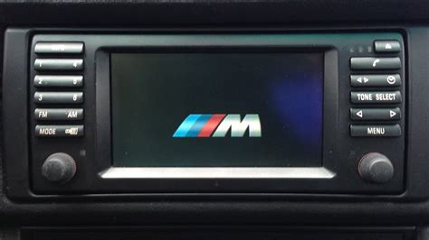 bmw v32 mkiii mkiv software update how to