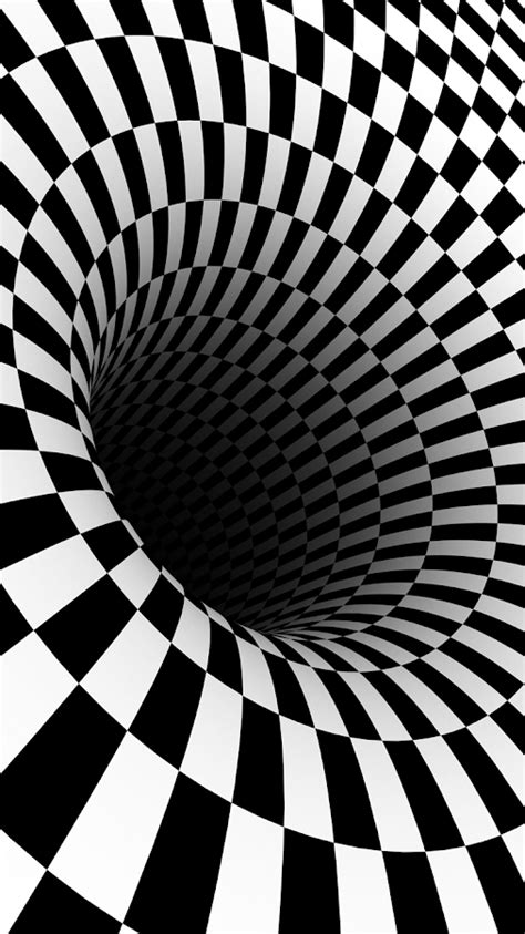 spiral optical illusions android apps on google play