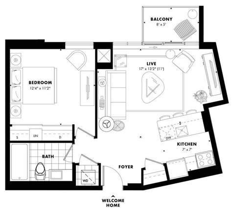 belvedere floor plan 17 melhores imagens sobre home floorplans condos no