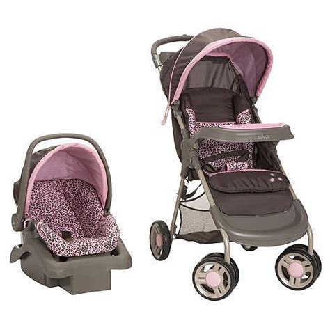 cheetah print infant car seat 17 best images about s on pink brown