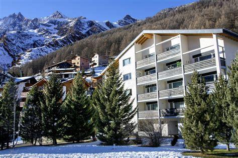 svizzera permesso di soggiorno permesso di soggiorno svizzera 28 images lavoro in