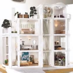 dollhouse modern 17 best ideas about modern dollhouse on pinterest diy dollhouse diy doll house and modern