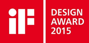logo design competition notice las c 225 maras slr digitales nikon df y nikon d750 y la