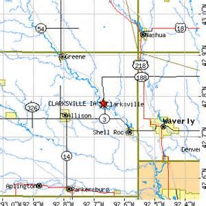 Beacon Apartments Clarksville Tn Clarksville Iowa Ia Population Data Races Housing