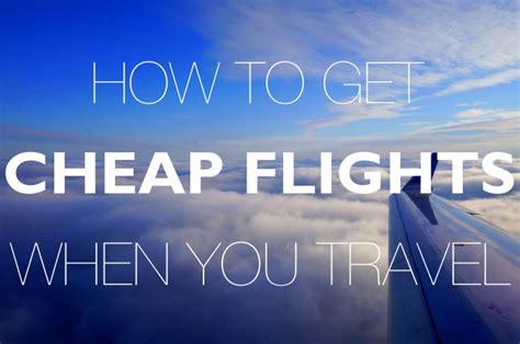 find cheap flights  thailand travelbylocation