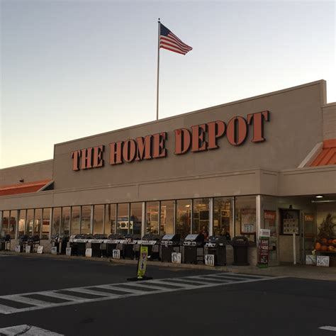 the home depot in lebanon pa whitepages