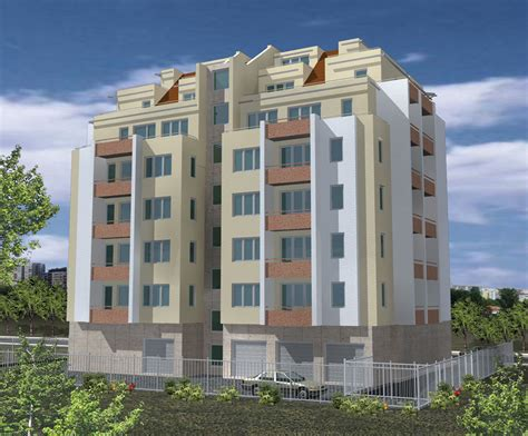 buy house or apartment red rose apartments sofia buy house in bulgaria property in bulgaria