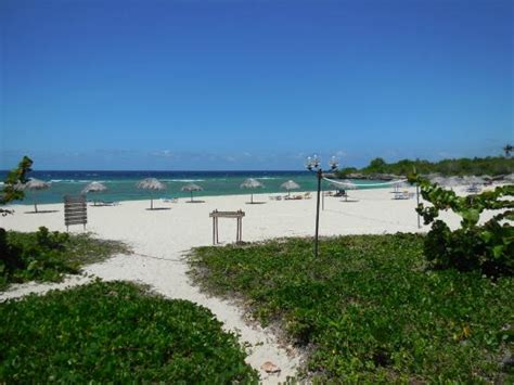 islazul villa don lino updated  prices hotel reviews holguin province cuba tripadvisor
