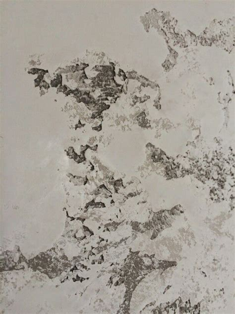 betonoptik wandgestaltung 32 besten betonoptik betonimitation sichtbetonoptik