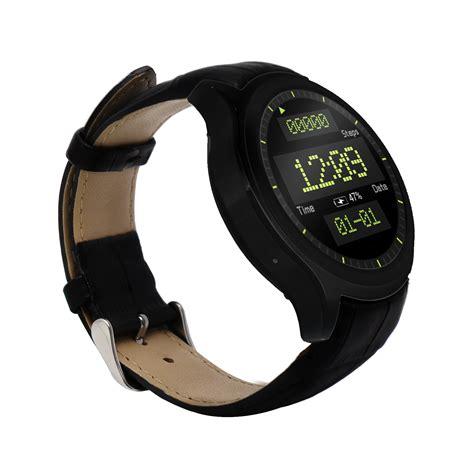 Smartwatch No 1 D5 No 1 D5 Smartwatch Android 5 1 Wifi Gps Sim 1 8gb