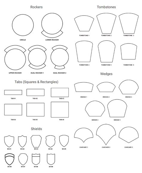 patch design template patch template images template design ideas