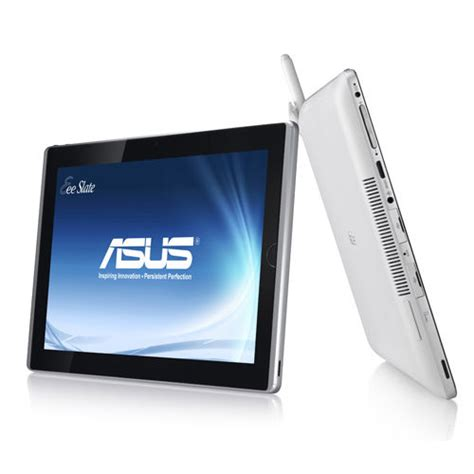 Tablet Asus Windows 7 eee slate ep121 tablets asus global