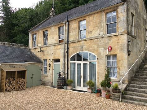 couch house berkeley coach house bath stunning coach house 10 minute bath sleeps 8 open