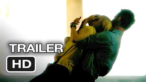 watch the call 2013 full movie trailer the call official trailer 2 2013 halle berry movie hd youtube
