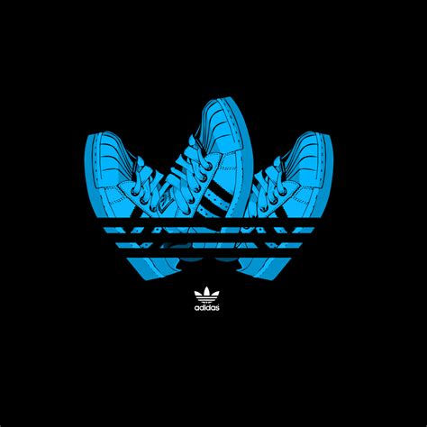 adidas wallpaper for ipad mini adidas ipad wallpaper background and theme