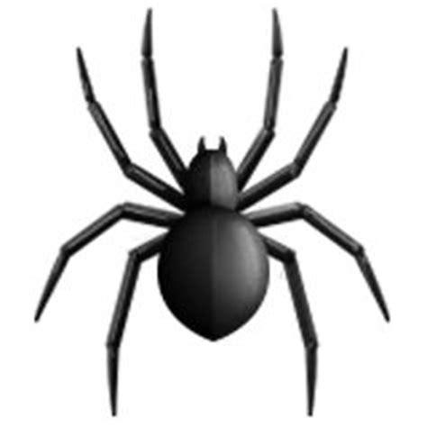 Bank Letter Spider The Bank Emoji On Iemoji Lieux