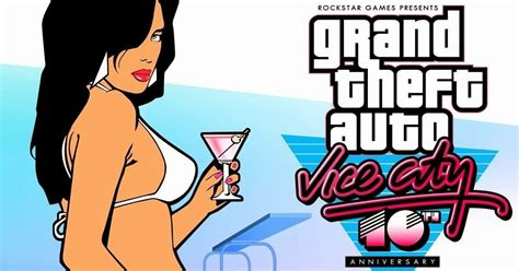 grand theft auto vice city apk gta vice city apk data indir android makaleniz apk indir
