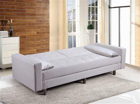 divano ecopelle ikea divano letto con vano contenitore in ecopelle o microfibra