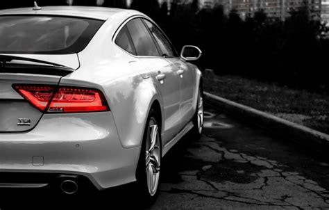 Jaket Mobil Audi Sport Honda Automobile Car Size S wallpaper style audi sport audi a7 car white images