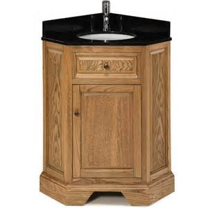 pegasus chesapeake 26 quot single corner bathroom vanity set